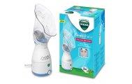 VICKS VH200 Sinus Inhaler