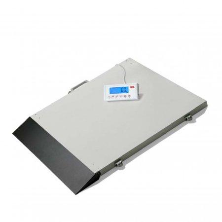 ADE M500660-02