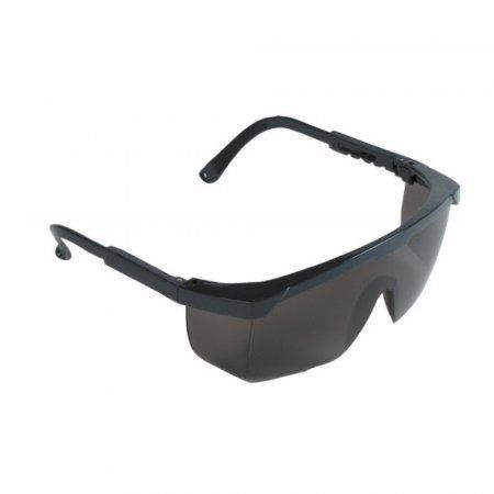 Okulary ochronne SG2612-3
