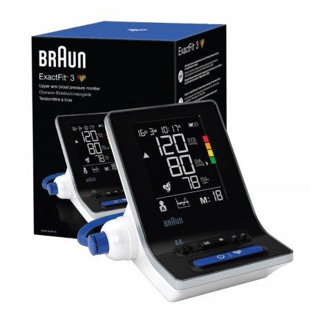 Braun ExactFit™ 3 BUA6150