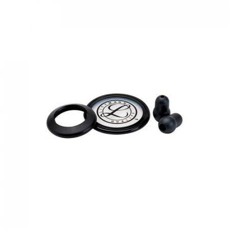 Littmann Stetoskop Classic II Zestaw Naprawczy Czarny