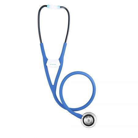 Dr. Famulus DR 520 D-granatowy