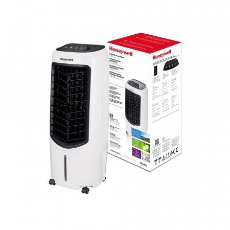 Klimator Honeywell TC10PCEI z jonizatorem