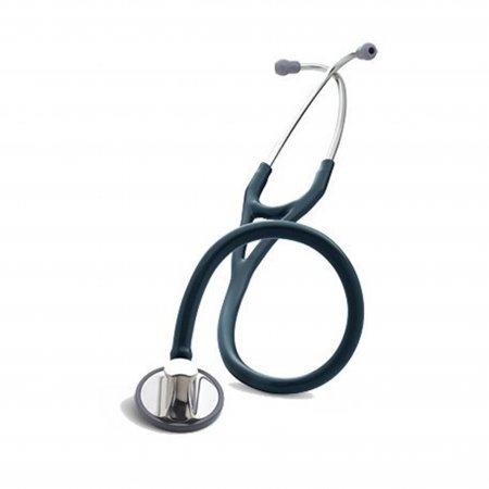 3M Littmann Master Cardiology™ 2164 Granatowy