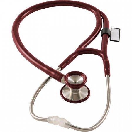 MDF 797 Classic Cardiology-burgund (MDF 17)