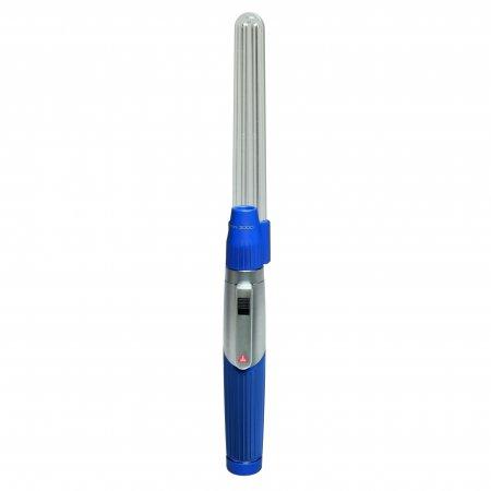 HEINE mini3000® CombiLamp-D-001.76.120B