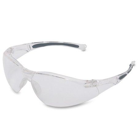 Okulary ochronne A800