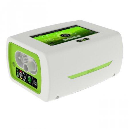 Air Liquide Respirator EO-150