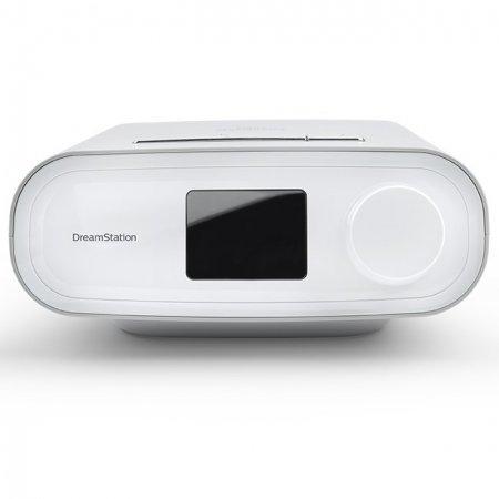 Philips Respironics DreamStation CPAP Auto z nawilżaczem