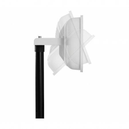 Statyw do lamp UV-C Sterilon czarny 2m / do wersji 36W