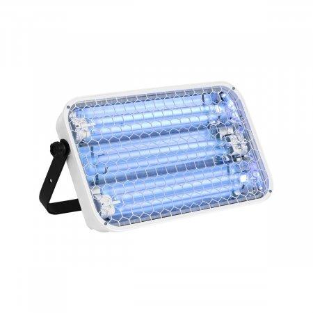 Lampa UV-C Lena Lighting Sterilon 72W