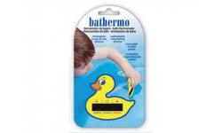 BATHERMO BATH THERMOMETER