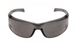 Okulary ochronne 71500-00002CP