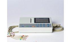 APARAT EKG - CARDIOVIT AT-1 G2