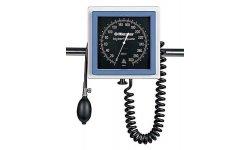 RIESTER Big Ben anestezjologiczny kwadratowy-mankiet na rzepy dla dorosłych 24 - 32 cm