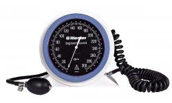 Riester Big Ben Ciśnieniomierz biurkowy zegarowy z dużą okrągłą tarczą