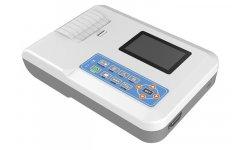 Elektrokardiograf Contec ECG300G