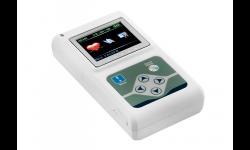 Holter EKG Contec TLC5000