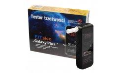 Fitalco Galaxy Plus