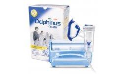 FLAEM Delphinus