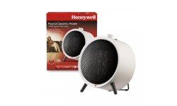 Honeywell HCE200WE