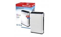 Honeywell HPA710 True HEPA