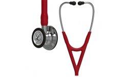 Stetoskop Littmann Cardiology IV 6170