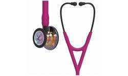 Stetoskop Littmann Cardiology IV 6241