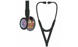 Stetoskop Littmann Cardiology IV 6240