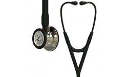 Stetoskop Littmann Cardiology IV 6179
