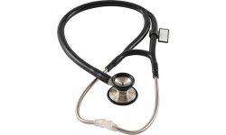 MDF 797 Classic Cardiology-czarny (MDF 11)