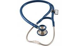 MDF 797 Classic Cardiology-niebieski (MDF 10)