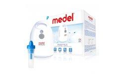 Medel Family Plus + oczyszczacz do nosa (MY 3,50)