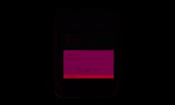 Medisept Velodes Soft-5 litr