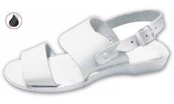 MEDIBUT Damskie buty wzór 01A-39