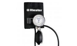 Riester precisa N-13 - 20 cm RIESTER 1360-129