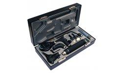 Riester ri-scope zestaw de-luxe