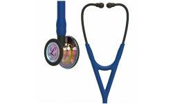 Stetoskop Littmann Cardiology IV 6242