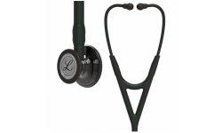 Stetoskop Littmann Cardiology IV 6232