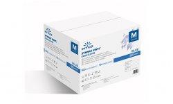 INTCO SYNMAX rękawice winylowo-nitrylowe PF r. M 10 opakowań