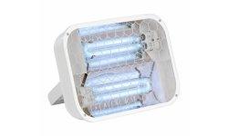 Lampa UV-C Lena Lighting Sterilon 36W
