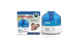 Vicks VUL 505