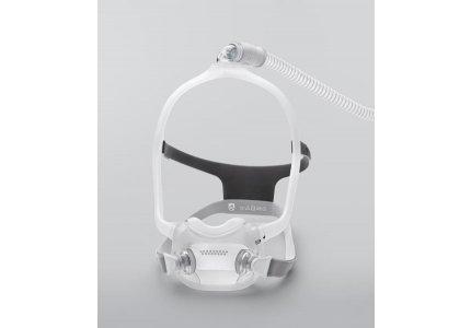 Philips Respironics Maska Dream Wear Full Face