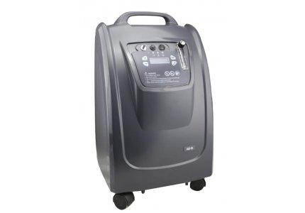 Koncentrator tlenu AE-5-W