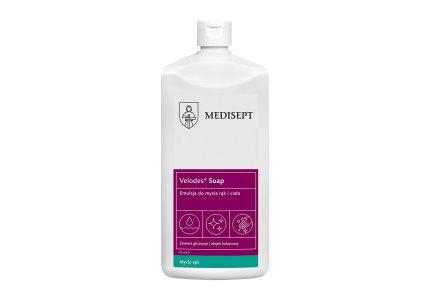 Medisept Velodes Soap-500 ml