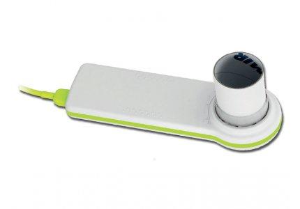 MINISPIR LIGHT SPIROMETER - with software
