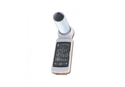 Oksymeter Spirodoc Winspiro Pro (GIMA 33533)