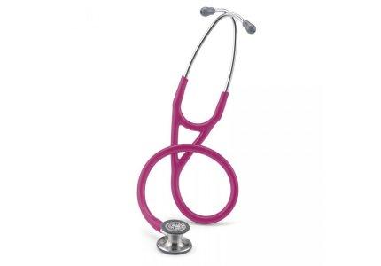 Littmann Cardiology IV 6158 Malinowy