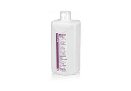 Medilab AHD 1000-500 ml