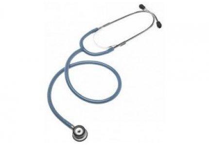 Riester stetoskop tristar niebieski